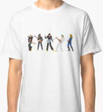 072648ed Ferry T-Shirts | Redbubble