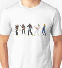 Roxy fyp Unisex T-Shirt