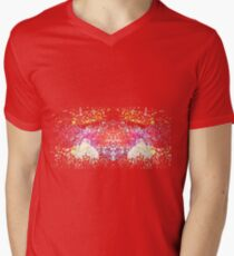 Spray City Colour T-Shirt