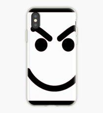 Bon Jovi Have A Nice Day iPhone Case