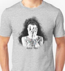 Chester Tribute #3 T-Shirt