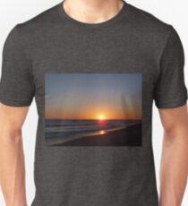 Fin du jour T-Shirt