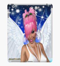 Heavenly Sensational iPad Case/Skin