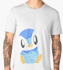 Piplup Men's Premium T-Shirt