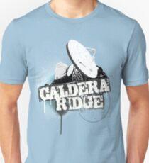Caldera Ridge T-Shirt