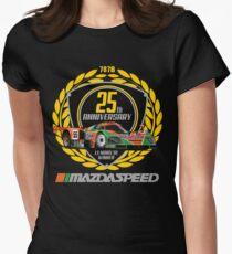 Mazda 787B T-Shirt