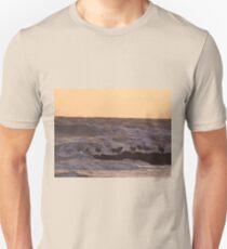Seagul T-Shirt