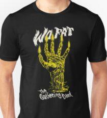 Wo Fat - Hand Of Glory (The Gathering Dark) T-Shirt