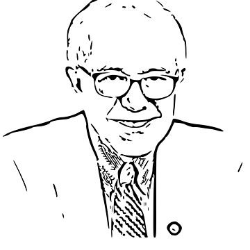 Bernie, Rested, Ready for 2020 and not Trump or Nixon  by Jgreenphd
