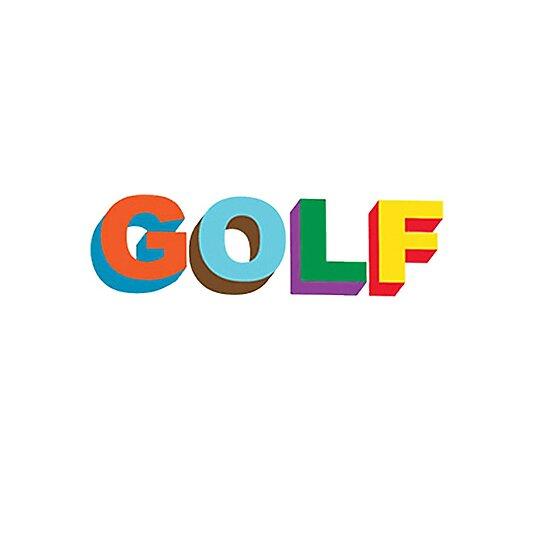 golf tyler