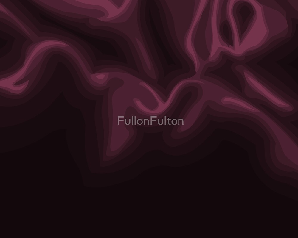 Crumpled by FullonFulton