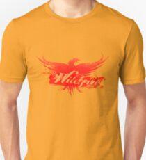 Wildfire T-Shirt