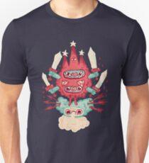 ~ dancing shaman ~ T-Shirt