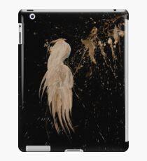 Mancy - 0077 - Flag Afield iPad Case/Skin