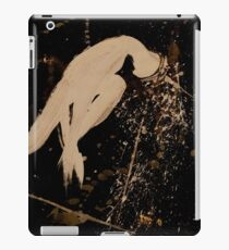 Mancy - 0078 - Hammer iPad Case/Skin