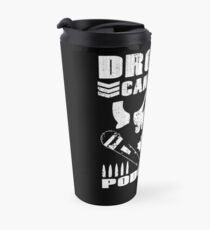 Droids Canada BC Design Travel Mug