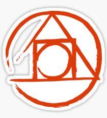 PostCSS Sticker