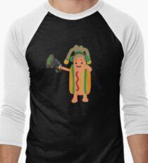 Dancing HotFrog T-Shirt