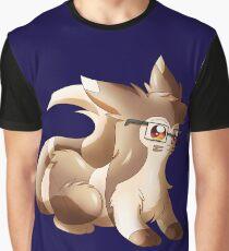 SN: Deon - BIO Design - Furret Graphic T-Shirt