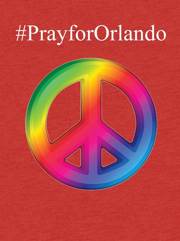 Rainbow Peace Love Hate Discrimination Racism Supremacy Equality