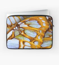 GOLDEN COLORS – Wing Series Laptop Sleeve