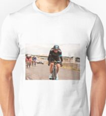 Chris Froome Unisex T-Shirt