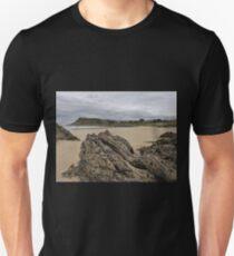 Solitude.........................Ireland T-Shirt