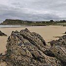 Solitude.........................Ireland by Fara