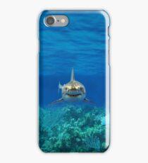 SHARK  iPhone Case/Skin