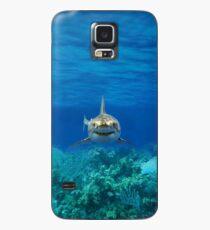 HAI Hülle & Klebefolie für Samsung Galaxy