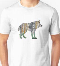 Call of the Aspens T-Shirt