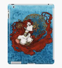 Melisandre of Asshai iPad Case/Skin
