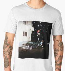 Brand New - Science Fiction Men's Premium T-Shirt