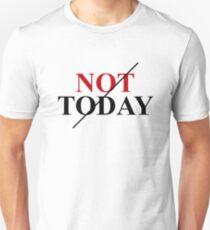 Twenty One Pilots Screen T-Shirt