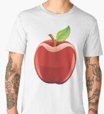 Big Apple Men's Premium T-Shirt