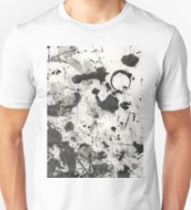 Renewal Unisex T-Shirt