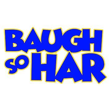 Baugh así Har de elainerusso