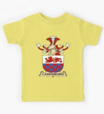 Landsburg Kids Clothes