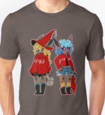 taaco twins T-Shirt