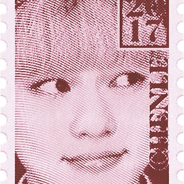 Chenle- NCT Dream - We Young de emanie