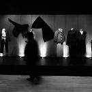 Art Exhibit -SANDRAXVMS by sandraxvms