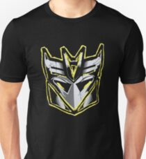 a cool Transformers for us T-Shirt