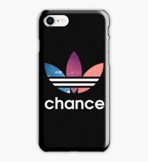 Chance the rapper phone case  iPhone Case/Skin