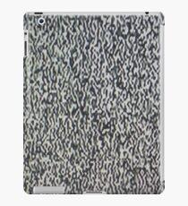 It's all a fazzade.ebacaf iPad Case/Skin