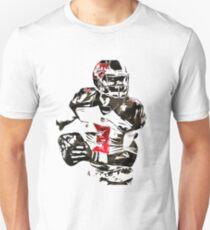 jameis T-Shirt