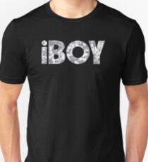 iboy Unisex T-Shirt