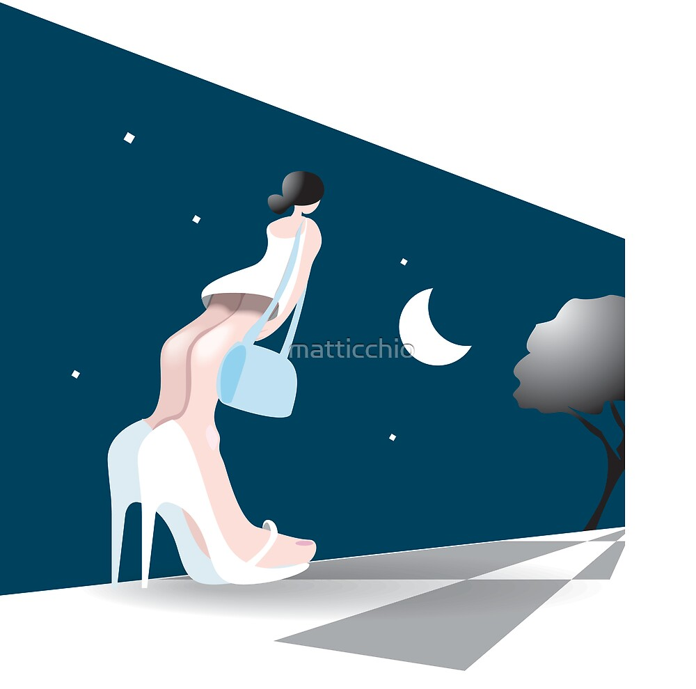 sophie 02 by matticchio