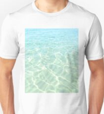 All Clear Unisex T-Shirt
