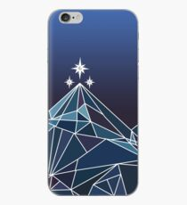 Nigh Court, A Court of Mist and Fury, ACOMAF, ACOTAR, ACOWAR iPhone Case