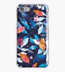 KKO iPhone Case/Skin
